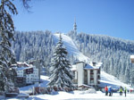 PERELIK PALACE 4* (Pamporovo)