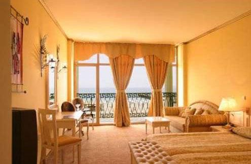 Картинки по запросу VICTORIA PALACE 5 *солнечный берег  отель  фото